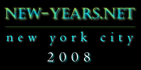new years eve 2008 albury - photo#14